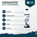 Kraftreiniger Konzentrat, FURTOL GR-M
