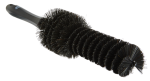 Felgenbürste, 330 mm, weich, schwarz