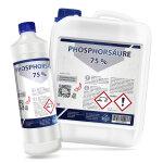 Phosphorsäure 75 %
